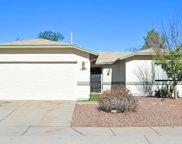 2798 W Firebrook, Tucson image