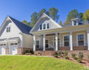 421 Mcmannen Drive, Hillsborough image