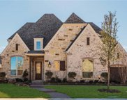 1823 Passionflower, Frisco image
