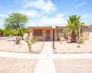 4517 E Malvern, Tucson image