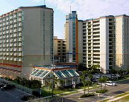 5200 N Ocean Blvd. N Unit 1231, Myrtle Beach image