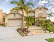 5066 CORRAL Street, Simi Valley image