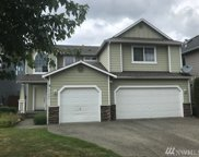 27441 237th Place SE, Maple Valley image