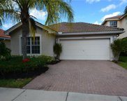 1783 Ribbon Fan Ln, Naples image