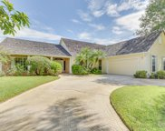 18720 SE River Ridge Road, Tequesta image
