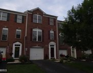 2390 JOSTABERRY WAY, Odenton image