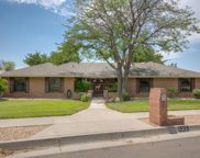 5312 Queens Way NE, Albuquerque image