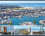 1200 Harbor Dr N Unit #11A, Oceanside image