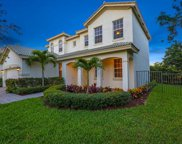 6151 SE Crooked Oak Avenue, Hobe Sound image