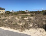 25 Sandspur Trail, Bald Head Island image
