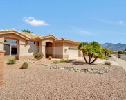 14740 N Silver Hawk, Oro Valley image