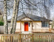 8837 36th Ave SW, Seattle image