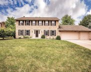 6560 Willow Dale  Court, Liberty Twp image