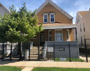 2135 North Kedvale Avenue, Chicago image