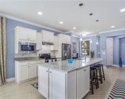 10920 Clarendon St, Fort Myers image