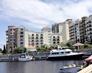 8121 Amalfi Place Unit 4-1106, Myrtle Beach image