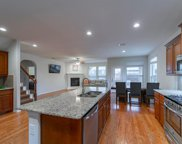 15728 Oak Pointe Drive, Fort Worth image
