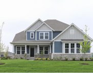 16325 Hunting Meadow  Drive, Fortville image