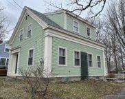 7 Cottage Street, Rockland image