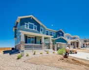 16797 East 116th Place, Commerce City image