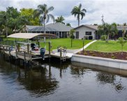 1127 SE 36th TER, Cape Coral image