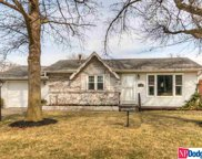 112 W Meigs, Valley image