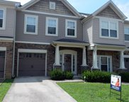 1005 Chatsworth Dr, Old Hickory image