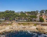 26212 Scenic Rd, Carmel image