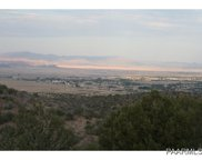 0 Lot C N Spruce Road, Chino Valley image
