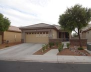 3721 CITRUS HEIGHTS Avenue, North Las Vegas image