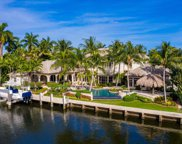 1033 Waterway Lane, Delray Beach image
