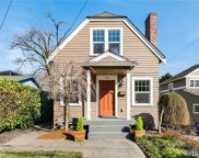 112 32nd Ave S, Seattle image