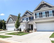 3428 Vickrey Meadow Drive Unit #2, High Point image