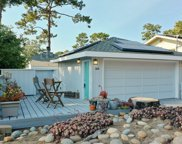 1108 Austin Ave, Pacific Grove image