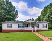 1218 Carman Road, Spartanburg image