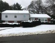 19 Musket RD, Lincoln image