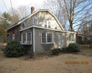 32 Lakeview Road, Foxboro image