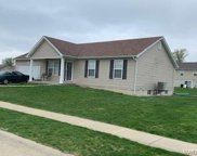 217 Trotters Point, Wright City image