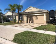 9931 Red Heart Ln, Tamarac image