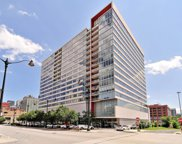 659 West Randolph Street Unit 1006, Chicago image