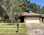 14411 Mora Dr, Baton Rouge image