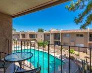 7436 E Chaparral Road Unit #249B, Scottsdale image
