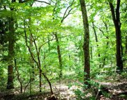 2940 Rocky Ridge, Glencoe image