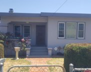 297 Smalley Ave., Hayward image