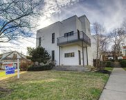 2113 10Th Ave S, Nashville image