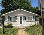 3223 HENRYDALE, Auburn Hills image