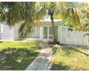 1701 SW 13th Street, Fort Lauderdale image