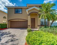 11578 Plantation Preserve CIR S, Fort Myers image