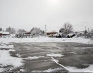 4255 S 1700 Rd W, Taylorsville image