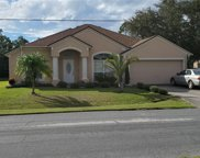 835 Adour Drive, Kissimmee image